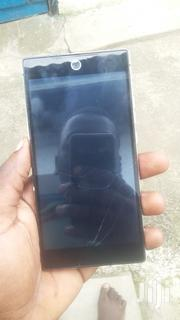 Tecno Camon C9 16 GB Black | Mobile Phones for sale in Mwanza, Nyamagana