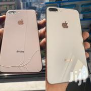 Apple iPhone 6 64 GB | Mobile Phones for sale in Dar es Salaam, Ilala