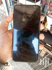 Samsung Galaxy J4 Core 16 GB Gold | Mobile Phones for sale in Dar es Salaam, Kinondoni