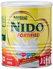 Nido Baby Food Milk | Baby & Child Care for sale in Dar es Salaam, Kinondoni