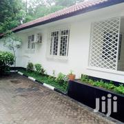 House For Rent Ada Estate. | Houses & Apartments For Rent for sale in Dar es Salaam, Kinondoni