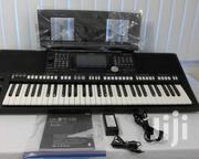 New Unused Yamaha Psr S975 76 Keys | Musical Instruments & Gear for sale in Arusha, Arusha