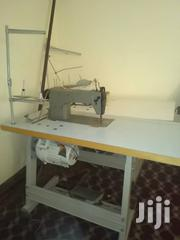 Sewing Machine,Cherehani | Manufacturing Equipment for sale in Dar es Salaam, Kinondoni