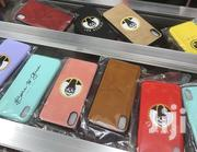iPhone And Samsung African Boy Cases | Accessories for Mobile Phones & Tablets for sale in Dar es Salaam, Temeke