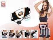 Vibro Shape Slimming Vibration Belt | Sports Equipment for sale in Dar es Salaam, Ilala