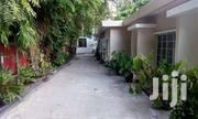 House For Sale Upanga. | Houses & Apartments For Sale for sale in Dar es Salaam, Kinondoni