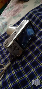 Camera For Sale | Photo & Video Cameras for sale in Arusha, Arusha