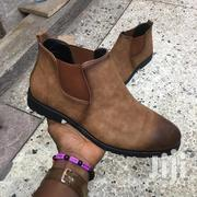 Chelsea Boots Original | Shoes for sale in Dar es Salaam, Ilala