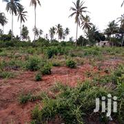 A Quick Sale Plot | Land & Plots For Sale for sale in Dar es Salaam, Temeke