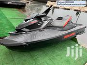 BRP GTX Limited Is 260 2014 | Watercraft & Boats for sale in Dodoma, Dodoma Rural