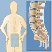 Aging And Back Pain Treatment , Aging And Back Pain Surgery   Health & Beauty Services for sale in Kigoma, Kigoma Urban