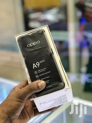 New Oppo A9x 128 GB Blue | Mobile Phones for sale in Dar es Salaam, Ilala