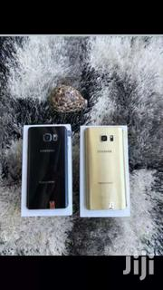 Samsung Galaxy Note 5 32gb Brand New | Accessories for Mobile Phones & Tablets for sale in Dar es Salaam, Temeke