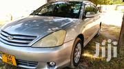 Toyota Allion 2005 Silver | Cars for sale in Dar es Salaam, Kinondoni