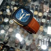 Original Brand Watches | Watches for sale in Dar es Salaam, Ilala