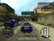 Pc Game Nfs Most Wanted | Software for sale in Dar es Salaam, Temeke