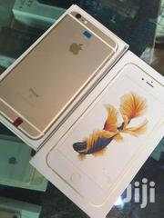 iPhone 6s Plus | Accessories for Mobile Phones & Tablets for sale in Dar es Salaam, Kinondoni