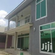 Semi-Furnished House For Sale | Houses & Apartments For Sale for sale in Dar es Salaam, Kinondoni