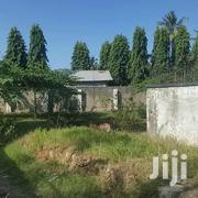 House For Sale | Houses & Apartments For Rent for sale in Dar es Salaam, Kinondoni