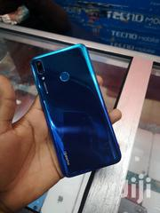 Huawei Y7 32 GB Blue | Mobile Phones for sale in Dar es Salaam, Ilala