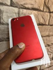iPhone 7 Red Edition | Accessories for Mobile Phones & Tablets for sale in Dar es Salaam, Kinondoni