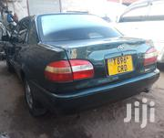 Toyota Sprinter 2000 Green | Cars for sale in Dar es Salaam, Kinondoni