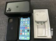 New Apple iPhone 11 Pro Max 512 MB Gray | Mobile Phones for sale in Arusha, Arumeru