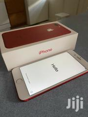Apple iPhone 7 Plus 128 GB Red | Mobile Phones for sale in Dar es Salaam, Kinondoni