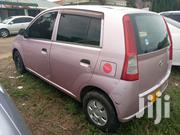 New Toyota Duet 2002 Pink | Cars for sale in Mwanza, Ilemela