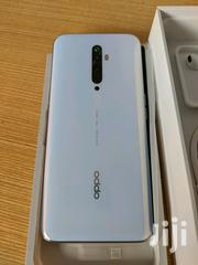 New Oppo Reno 2F 128 GB Green | Mobile Phones for sale in Arusha, Arusha