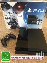 Playstation 4 1tb | Video Games for sale in Kigoma, Kigoma Urban