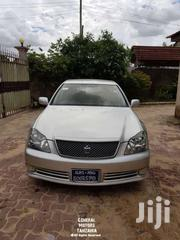 Make: Toyota Model: | Cars for sale in Dar es Salaam, Ilala