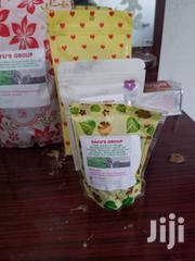 Chia Seeds | Feeds, Supplements & Seeds for sale in Dar es Salaam, Ilala