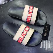 GUCCI Slides Original | Shoes for sale in Dar es Salaam, Ilala