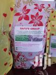 Chia Seeds | Feeds, Supplements & Seeds for sale in Ilala, Dar es Salaam, Nigeria