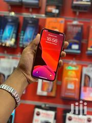 Apple iPhone X 256 GB White | Mobile Phones for sale in Dar es Salaam, Ilala