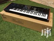 Korg Kronos 2 61-key Synthesizer | Audio & Music Equipment for sale in Dar es Salaam, Kinondoni