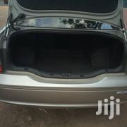 Toyota Brevis 2003 Gray | Cars for sale in Mwanza, Nyamagana