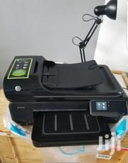 Hp Officejet 7500A Printer All In One | Printers & Scanners for sale in Arusha, Arumeru