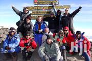 Kilimanjaro Climbing | Travel Agents & Tours for sale in Kilimanjaro, Moshi Urban