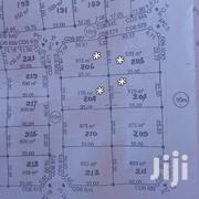 Land For Sale | Land & Plots For Sale for sale in Dodoma, Dodoma Rural