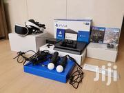 Sony Playstation 4 | Video Game Consoles for sale in North Pemba, Micheweni