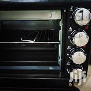 Salter Electronic Two Plate Cooker | Kitchen Appliances for sale in Dar es Salaam, Kinondoni
