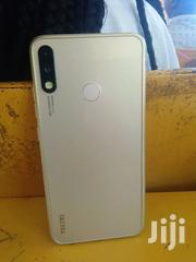 Tecno Spark 3 Pro 16 GB Gold | Mobile Phones for sale in Dar es Salaam, Kinondoni