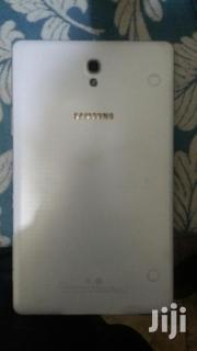 Samsung Galaxy Tab Active Pro 16 GB White | Tablets for sale in Arusha, Arusha