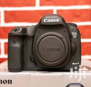 Canon Camera 5d | Photo & Video Cameras for sale in Kilimanjaro, Moshi Urban