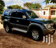 Toyota Land Cruiser Prado 1997 Green | Cars for sale in Arusha, Arusha