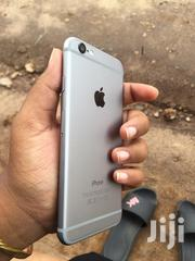 Apple iPhone 6 32 GB Gray | Mobile Phones for sale in Dar es Salaam, Kinondoni