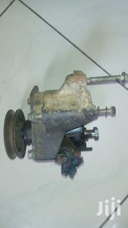 Land Rover Steering Pump 200 | Vehicle Parts & Accessories for sale in Dar es Salaam, Ilala