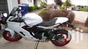Ducati 959 Panigale 2018 White | Motorcycles & Scooters for sale in Tanga, Tanga